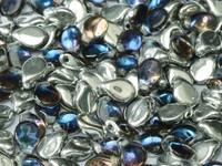 Pip - Crystal Bermuda Blue