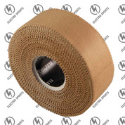 Electro Sports 25mm x 13.7m Rigid Strapping Tape