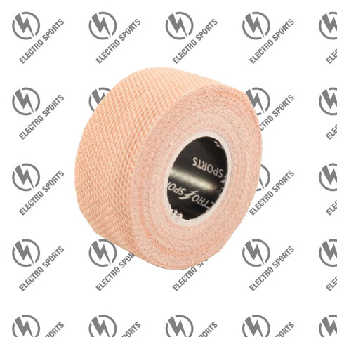 Electro Sports 25mm x 4.5m EAB Tan