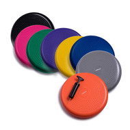 Bintiva Air Balance Disc - Comes in Many Colors