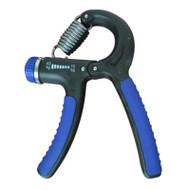 Bintiva Adjustable Hand Strengthener