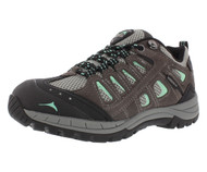 Women's Sanford Low (Charcoal/Mint)
