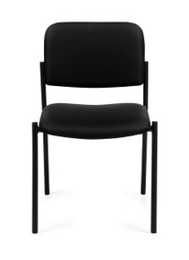 OTG2748B STACK CHAIR