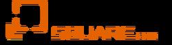 Hobby Square