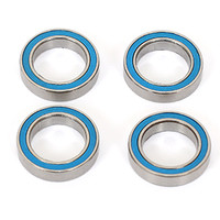 ARC 12x18x4 Ball Bearing