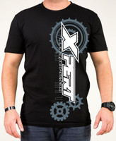 Xpert Gears Team T-shirt