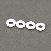 ARC O' Ring 3x2 (Soft) (4 pcs)