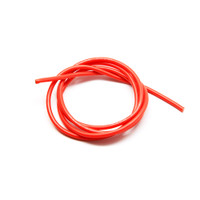 Maclan 14AWG Red Flex Silicon Wire (3')