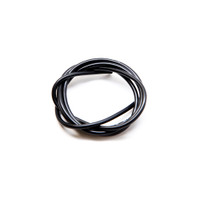 Maclan 14AWG Black Flex Silicon Wire (3')