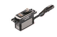 Xpert RC MM-3301-HV Mini Size Full Aluminum Servo