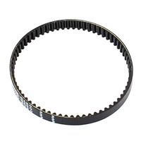 ARC PU Belt Front 204