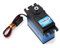 ProTek R/C 100T Standard Digital 'High Torque' Metal Gear Servo
