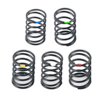 ARC Spring Set (5 pcs)