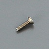 ARC 2x8mm Flat Screw (10 pcs)