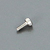 ARC 2x5mm Cap Screw (10 pcs)