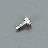 ARC 2x5mm Cap Screw (10 pcs)