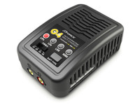 G-Force G4 MULTI CHARGER