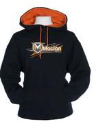 Team Maclan Hoodie