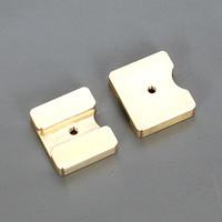 ARC Slide Weight-Brass 15g (2 pcs)