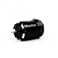 Maclan MRR 5.0T Sensored Competition Motor