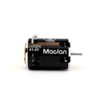Maclan MRR 21.5T Sensored Competition Motor