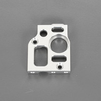 ARC  2-Speed Shaft Bracket R