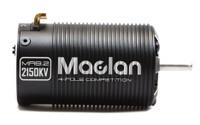 Maclan MR8.2 2150KV 1/8 Buggy  Motor