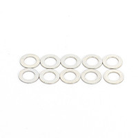ARC 3x5x0.3mm Shims (10 pcs)