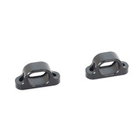 ARC Suspension Block RF (2 pcs)