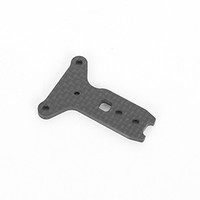 ARC SRS Floating Steering Plate