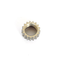 ARC 1st Gear Pinion 17T