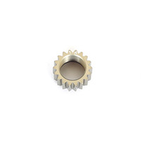 ARC 1st Gear Pinion 18T
