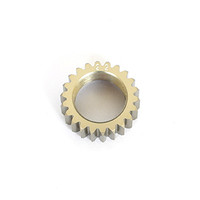 ARC 2nd Gear Pinion 22T