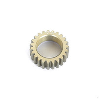 ARC 2nd Gear Pinion 23T