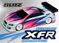 BLITZ XFR EFRA 4028