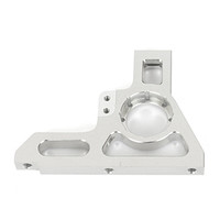 ARC  Rear Bulkhead L
