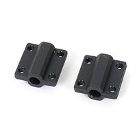 ARC Pivot Holder (2 pcs)