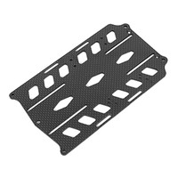 ARC Battery Plate
