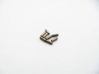 Hiro Seiko Pin (Ø2x5.8mm)
