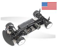 ARC R11 2019 Car Kit