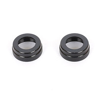ARC Shock Cap-Ultra Short (2 pcs)