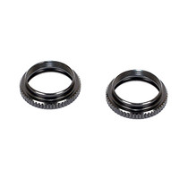 ARC Shock Adj Nut-Ultra Short (2 pcs)