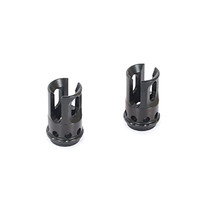 ARC Spool Outdrive Steel (2pcs)