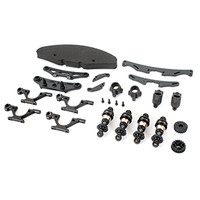 ARC R11 2019 Upgrade Kit