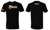 2019 Team Maclan Racing T-shirt