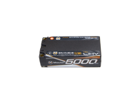 Maclan Racing Graphene V2 HV 2S Shorty 5000 mAh