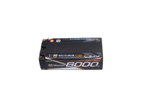 Maclan Racing Graphene V2 HV 2S Shorty 6000 mAh