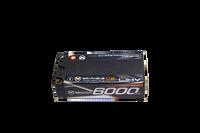 Maclan Racing Graphene V2 HV 2S Shorty 6000 mAh