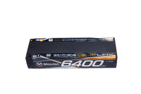 Maclan Racing Graphene V2 HV LCG 2S Stick 6400 mAh