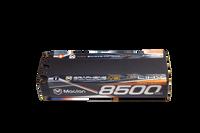Maclan Racing Graphene V2 HV 2S Stick 8500 mAh